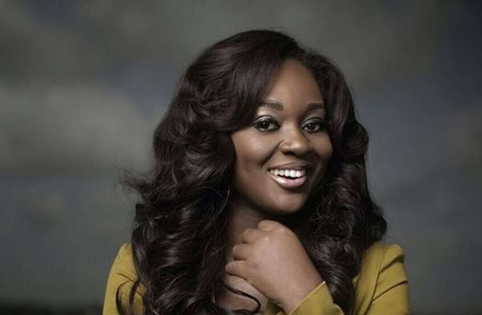 jackie-appiah - Ghanaian Celebrities