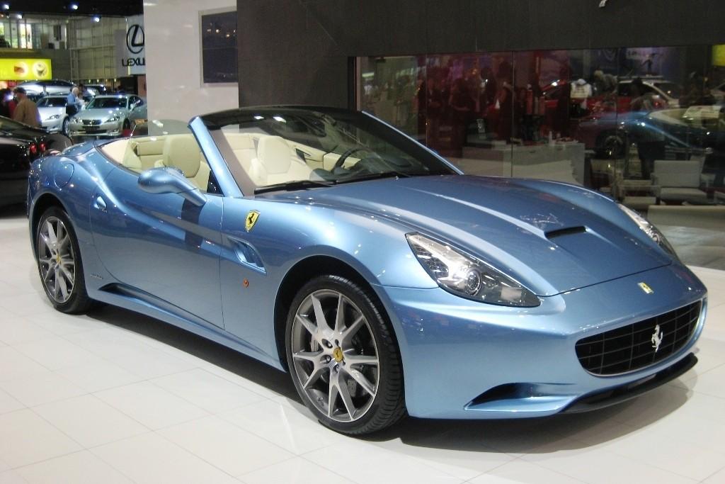 Ferrari_California1