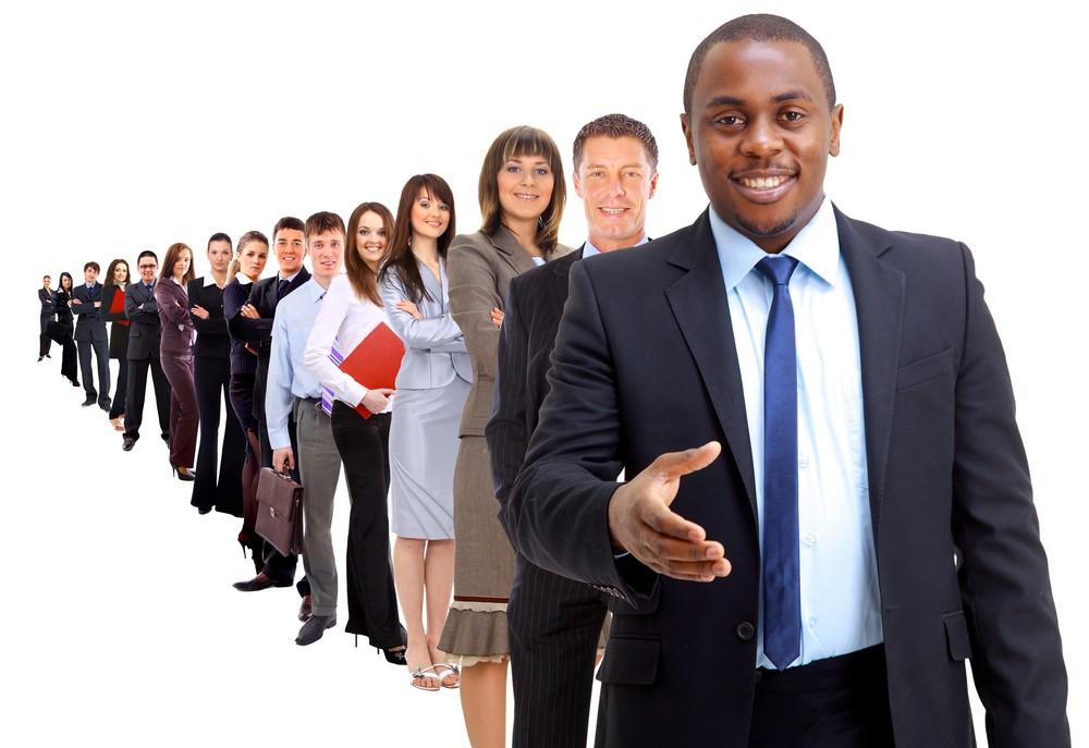 networking-event-prepare1