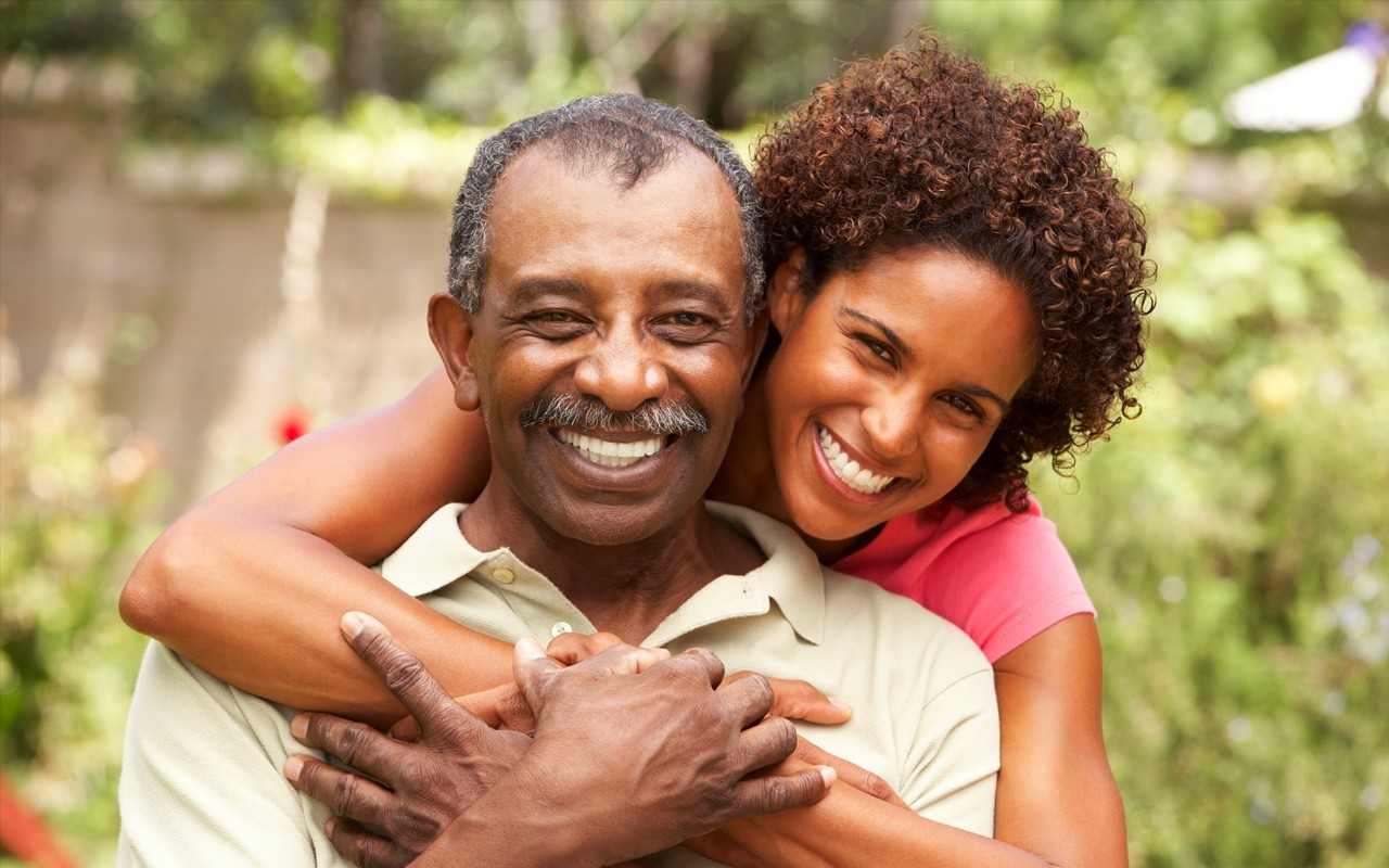 black senior singles Blackseniorfriendscom is the best dating network for black senior singles join now to browse profiles of black senior singles for free.