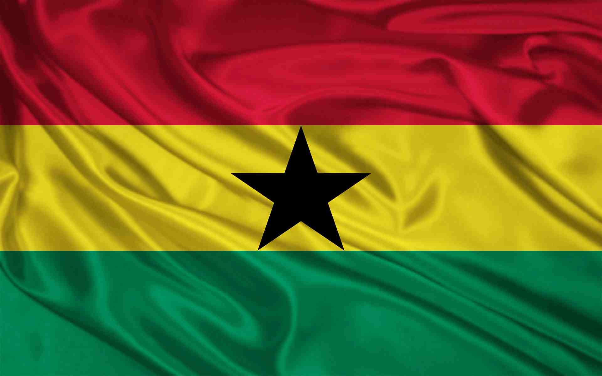 Ghana Public holidays