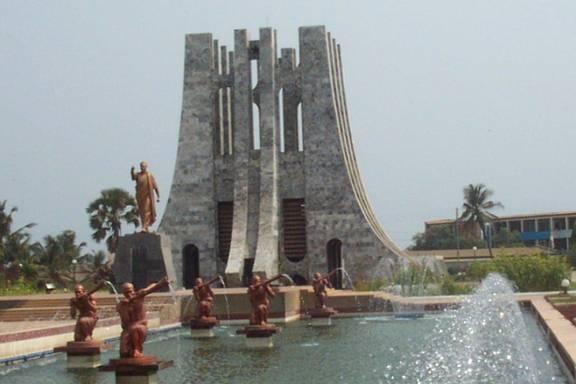 Ghana beauty5