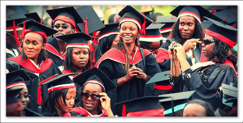 schools in Ghana - Colleges and Universities in Ghana
