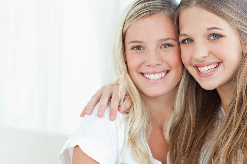150 Best Sister Quotes And Saying