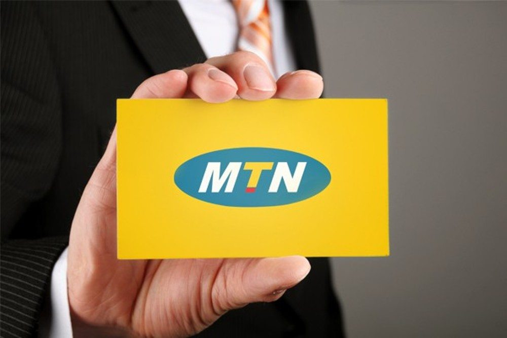 MTN Ghana Internet Bundle, Settings, Check Your Number