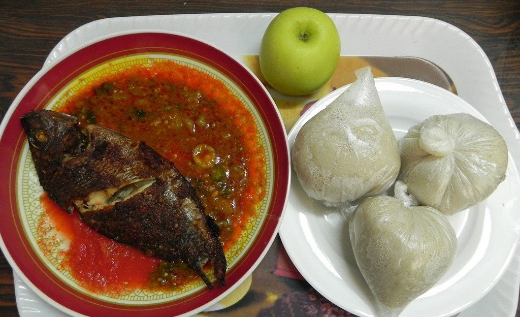 fish-stew-fufu