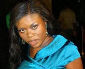 hookup ghana.com