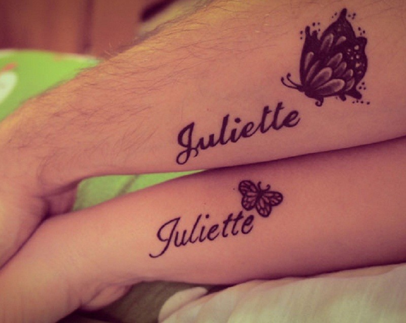 Name Tattoo Designs14